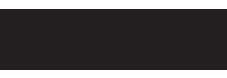 Petrus Drukarnia Logo